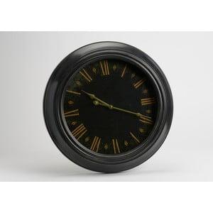 Zegar Darkest, 50 cm