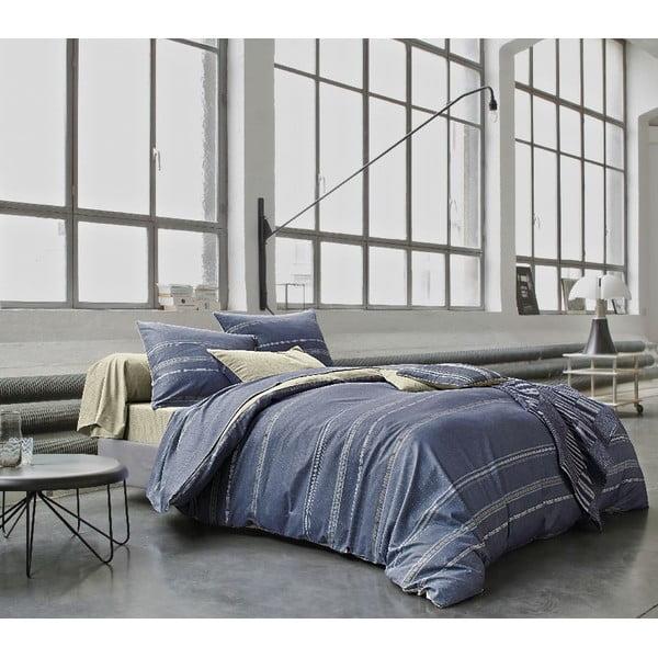 Pościel Artimon Blue Jean 140x200 cm