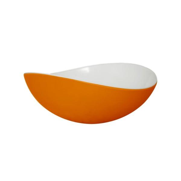 Misa na owoce Entity Orange