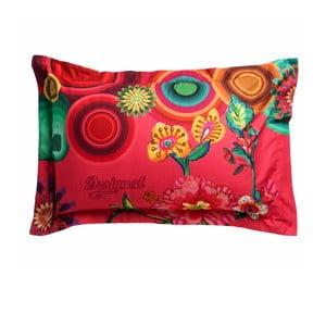 Poszewka na poduszkę DESIGUAL Lollipop, 70x90 cm