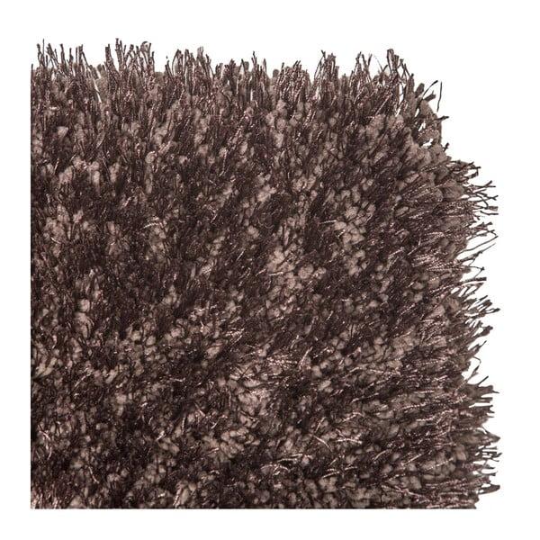 Dywan Porto Brown, 140x200 cm