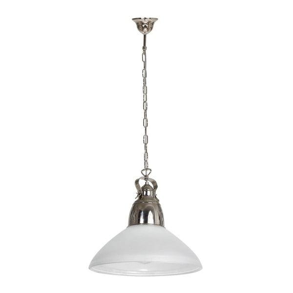 Lampa wisząca Rosemary Harrol