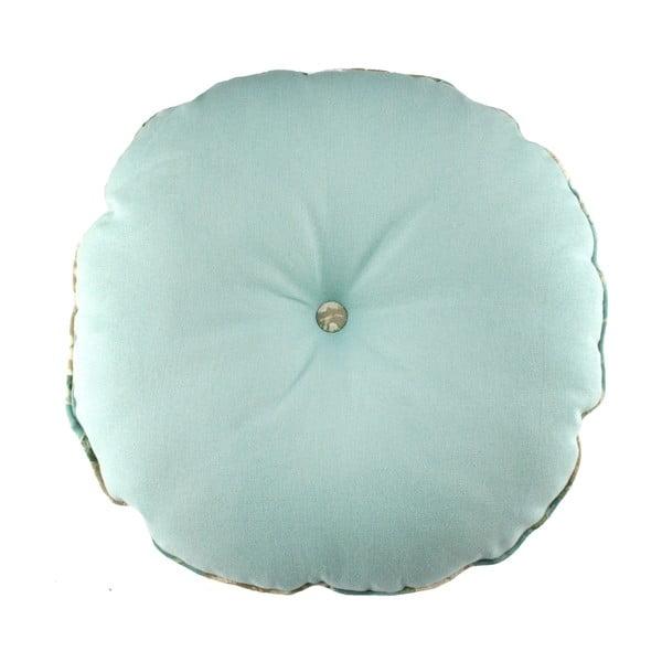 Poduszka Rolly Blue