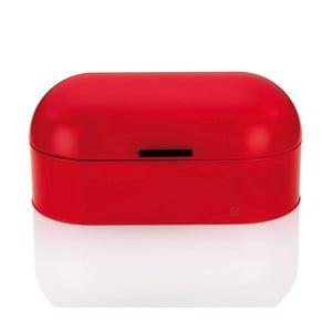 Chlebak   Frisco, czerwony