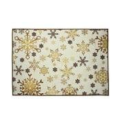 Mata stołowa Christmas 6, 33x50 cm
