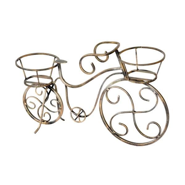 Kwietnik Patina Bike