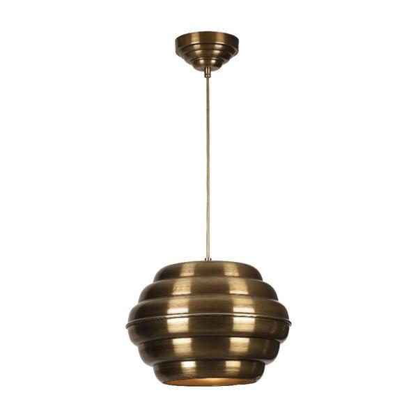 Lampa sufitowa Pendant Vintage