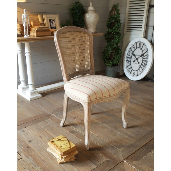 Krzesło Madrid