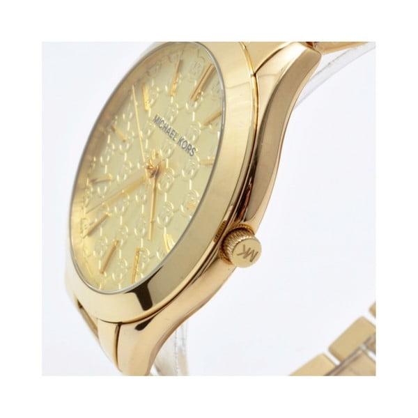 Zegarek Michael Kors MK3335