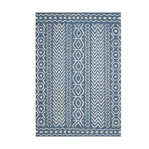 Dywan wełniany Safavieh Kent, 182x274 cm