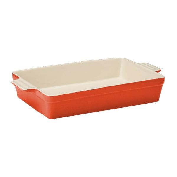 Naczynie do zapiekania Fiesta Orange, 1,7 l