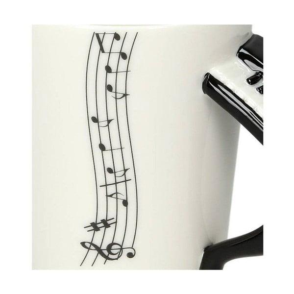 Kubek Pianino