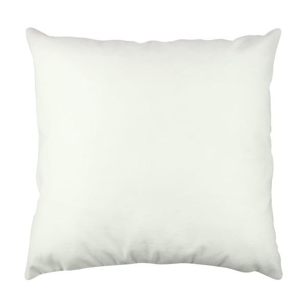Poduszka Christmas Pillow no. 6, 43x43 cm