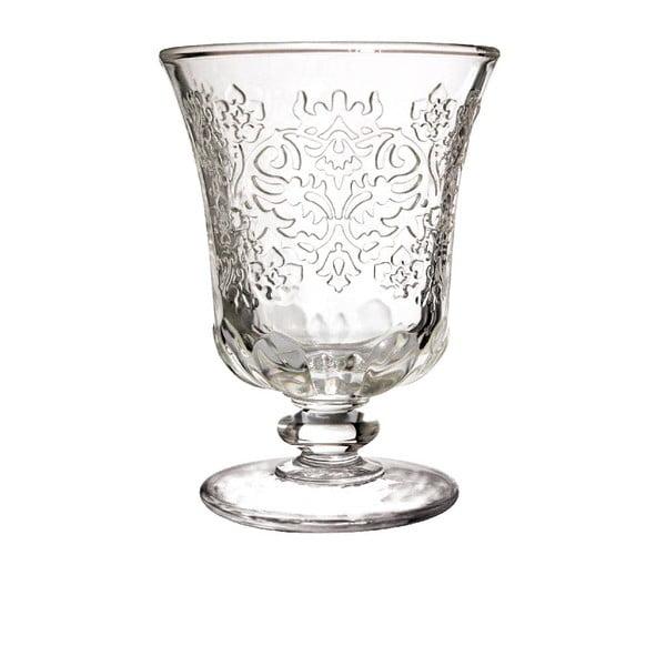 Pucharek Amboise, 290 ml