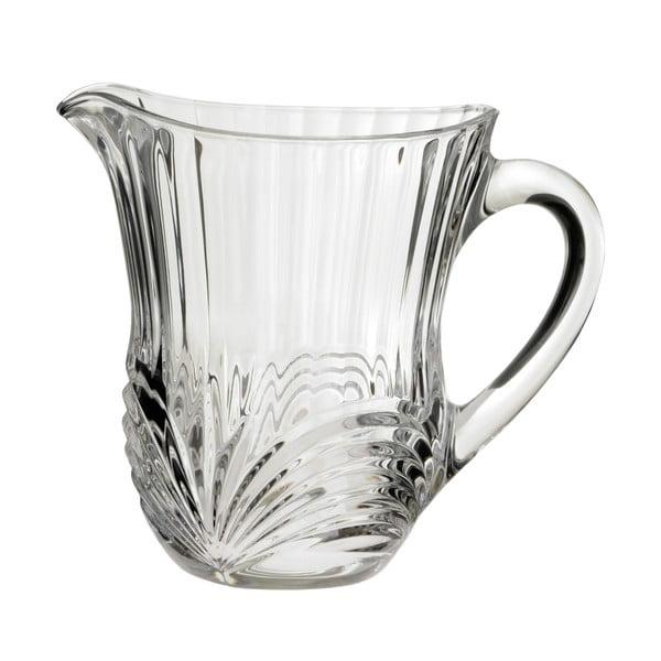 Dzbanek szklany Crystal Bettina