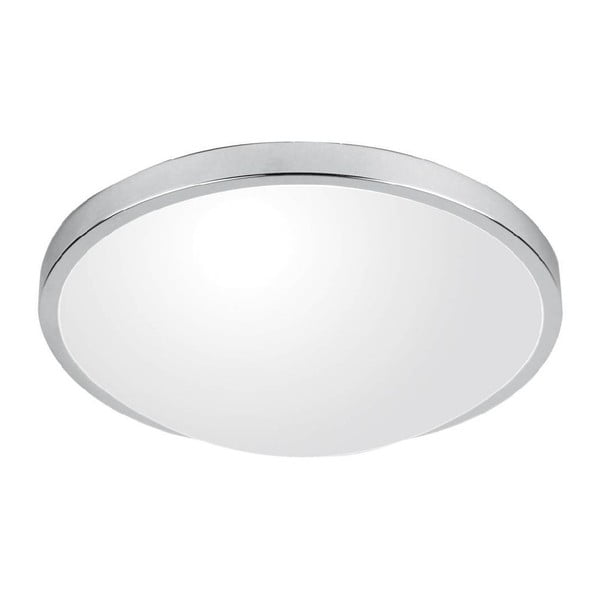 Lampa sufitowa Esaysano, 41 cm