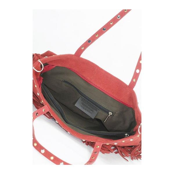 Torebka Lisa Minardi 136 Red