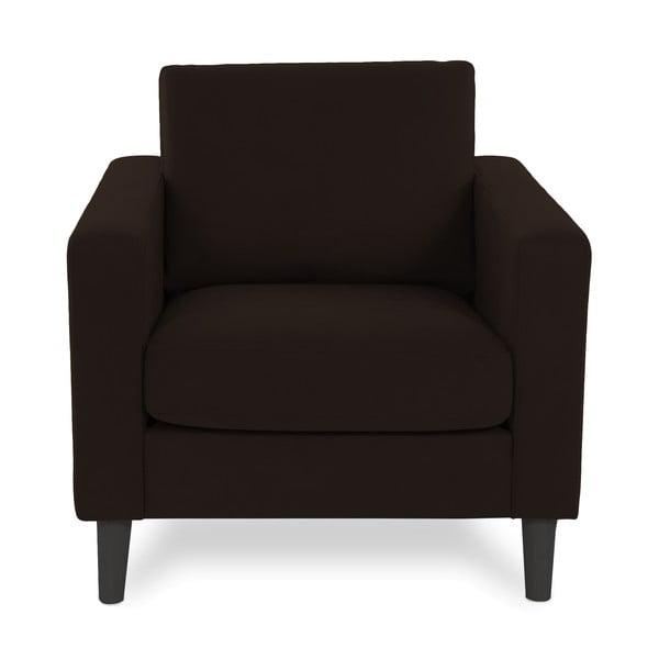 Fotel Tom Brown