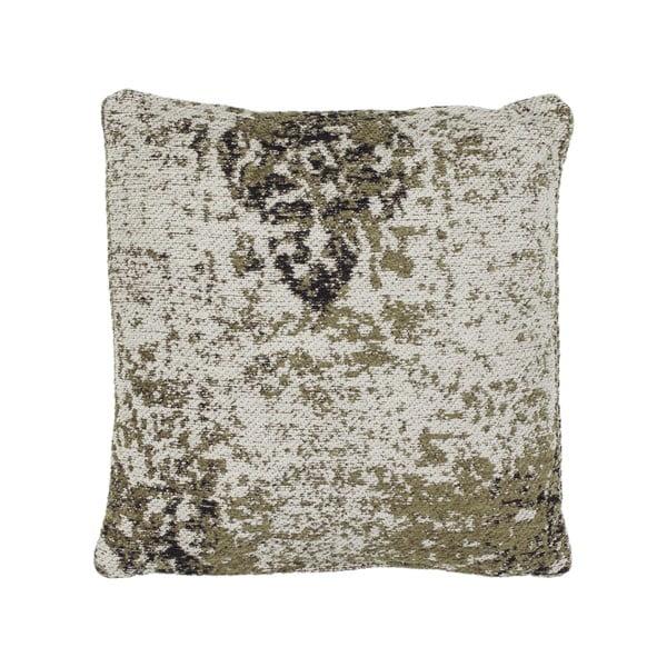 Poduszka Select Olive, 45x45 cm
