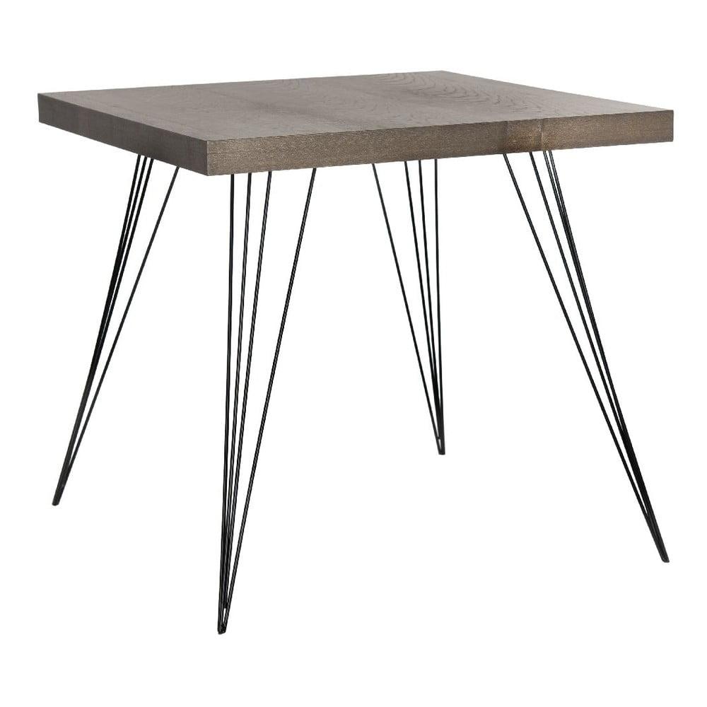 Stół Kayla, naturalny