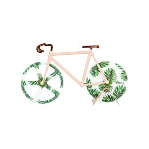 Krajarka do pizzy Fixie Tropical Vintage