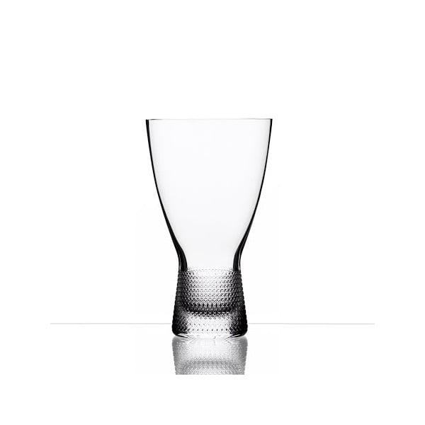 Zestaw 2 szklanek Františka Víznera, 400 ml