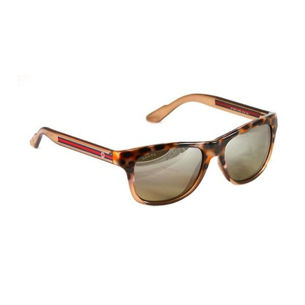 Damskie okulary przeciwsłoneczne Gucci 3709/S H7Q