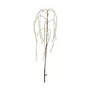 Dekoracja świecąca LED Best Season Weeping Willow