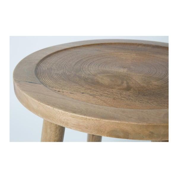 Stolik Dendron 43 cm