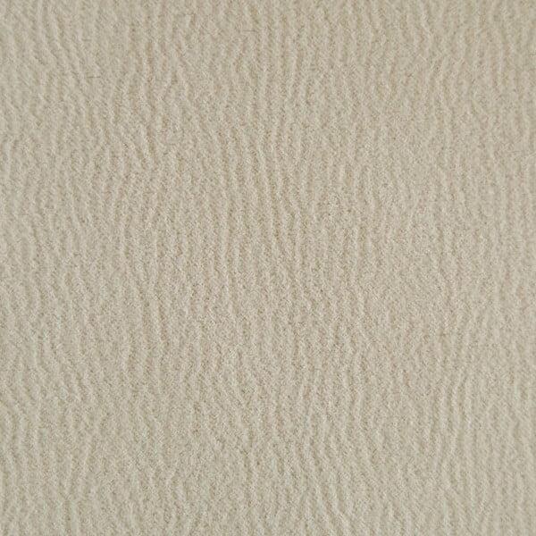 Fotel Miura Munich Cream