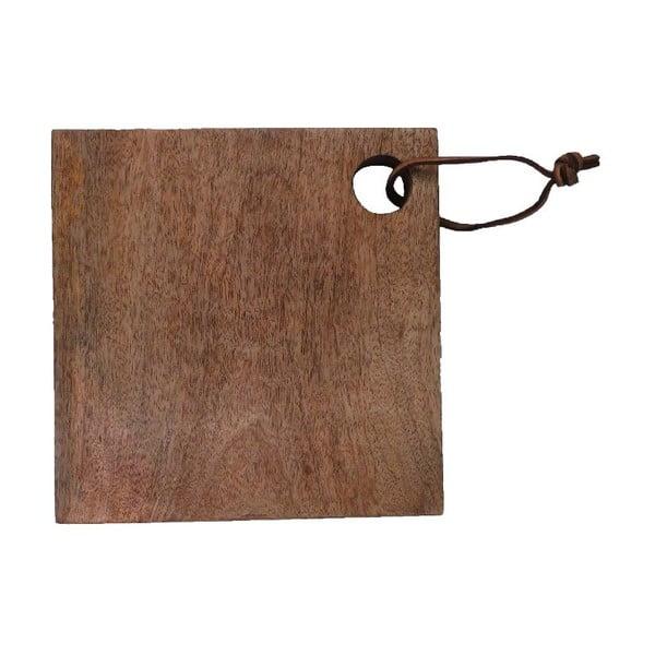 Deska drewniana Antic Line Wooden
