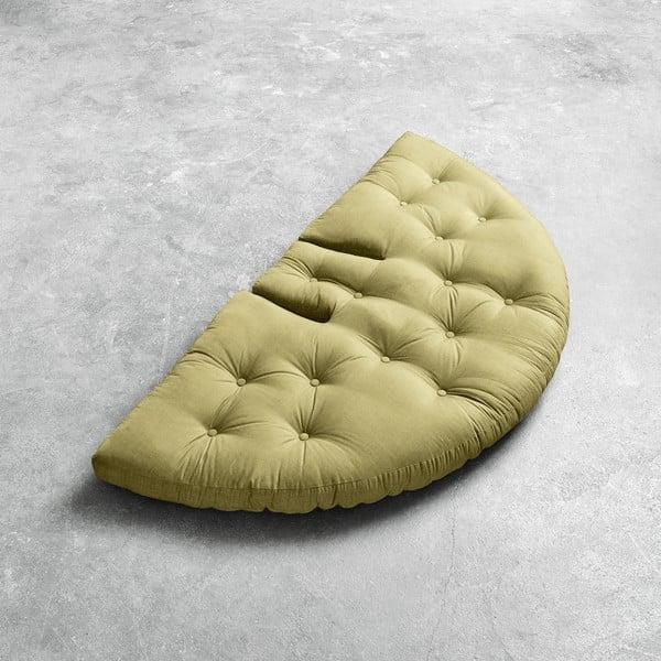 Fotel rozkładany Karup Nido Avocaco