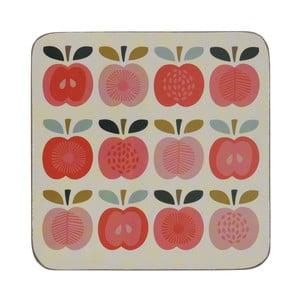 Podkładka Rex London Vintage Apple