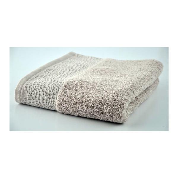 Ręcznik Maria Antonina 70x140 cm, pearl