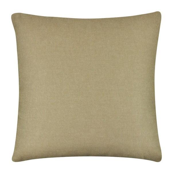 Poduszka z wypełnieniem WIgan, 43x43 cm