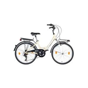 """Rower miejski Schiano 296-55, roz. 24"""""""