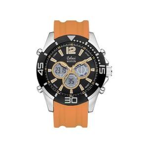 Zegarek Colori 47 Brown