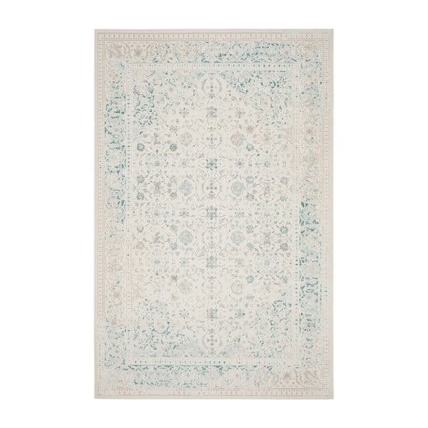 Dywan Safavieh Flora 154x231 cm