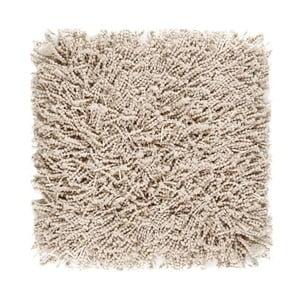 Dywanik łazienkowy Amarillo Flax, 60x60 cm