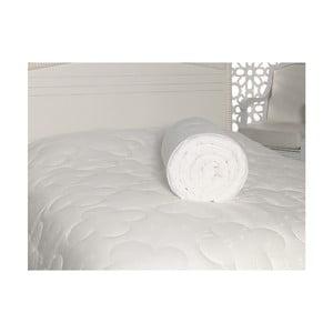 Pikowana kołdra jednoosobowa Puro Single Quilt, 155x215 cm