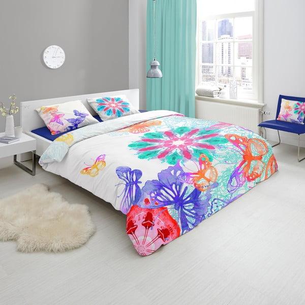 Pościel HIP Sparkling Colour, 140x200 cm