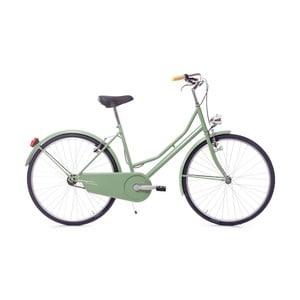 Rower miejski Capri Green