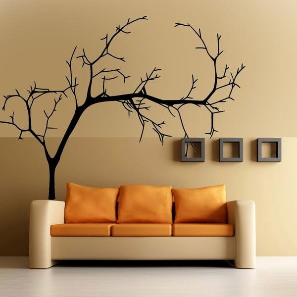 Naklejka dekoracyjna Maurier, 150x150 cm