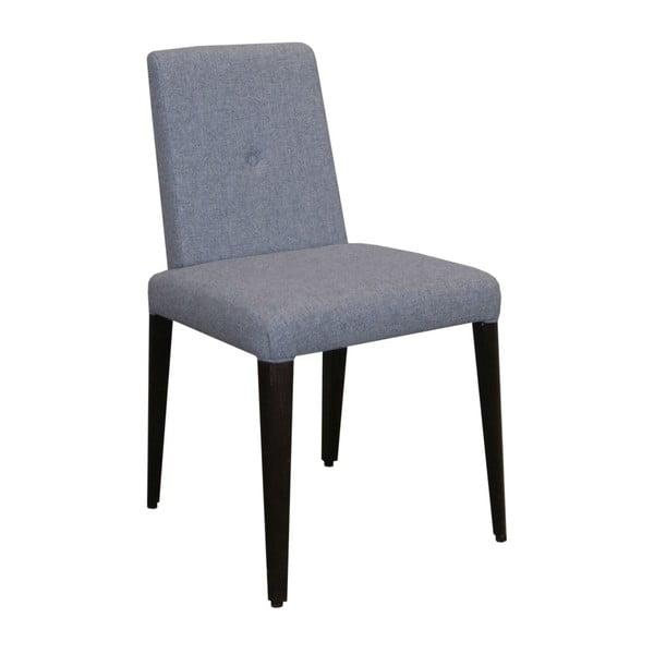 Krzesło Oslo Grey