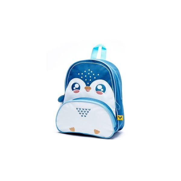 Plecaczek dziecięcy Little Moose Pingwin Philip