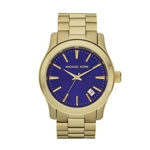 Zegarek Michael Kors MK7049