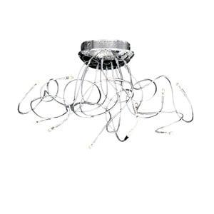 Lampa sufitowa / kinkiet Crido Medusa
