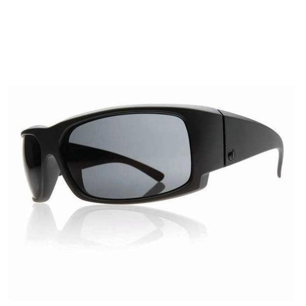 Okulary przeciwsłoneczne Electric Hoy Inc Matte Black