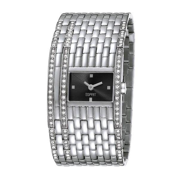 Zegarek damski Esprit 3922
