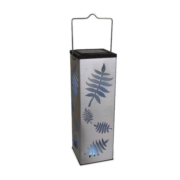 Słoneczna lampa ogrodowa Dekoleucht